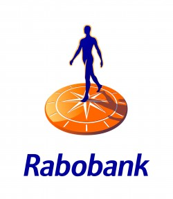 Rabobank is sponsor Stichting Klara