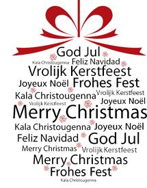 kerstwensen-in-vele-talen[1]